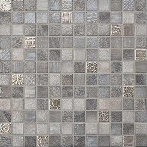 Mosaikfliesen, Keramikmosaik, Fliesen Mosaik, Jasba