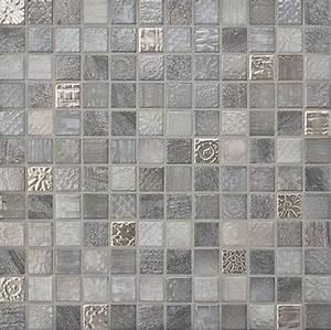 Mosaik Fliesen Blau : mosaik fliesen eisenwaren und baumaterialien ~ Michelbontemps.com Haus und Dekorationen