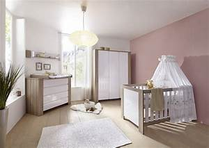 les concepteurs artistiques lit bebe blanc laque brillant With chambre bébé design avec envoyer des fleurs par internet