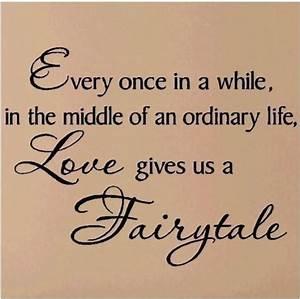 true love quotes on Tumblr