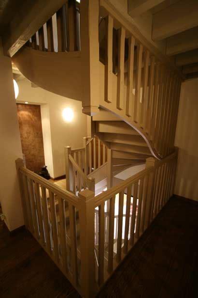 chambre en bleu architecte lyon restauration moulin restaurer maison en