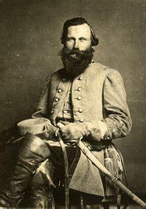 civil war battlefield medicine