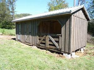 horse barns and stalls for sale nashville tennessee With animal barns for sale