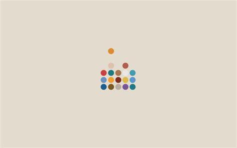 hd minimalist desktop backgrounds page