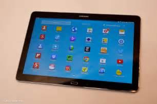 Samsung Galaxy Tablet 2014