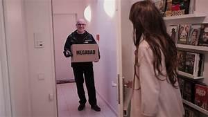Megabad Online Shop : megabad so sieht kundenzufriedenheit aus youtube ~ Watch28wear.com Haus und Dekorationen