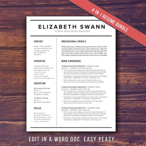 22180 resume template website resume template word free cover letter cv template
