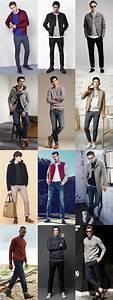 College Look Style : outfit uni ~ Orissabook.com Haus und Dekorationen