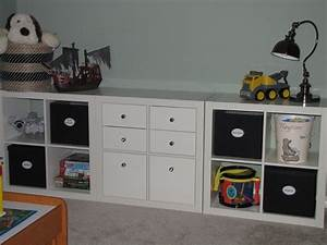 Ikea Expedit Tür : organizing with the ikea expedit clean and scentsible ~ Bigdaddyawards.com Haus und Dekorationen
