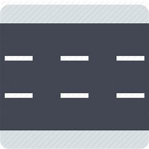 Road, street icon | Icon search engine