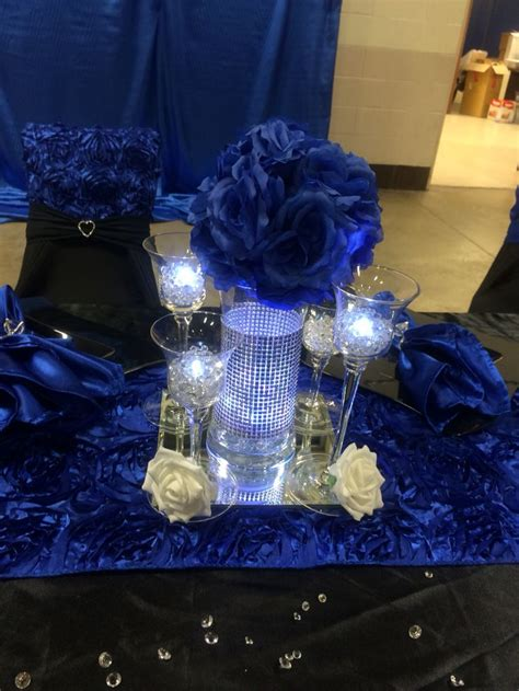 main table centerpiece sharons unique creations