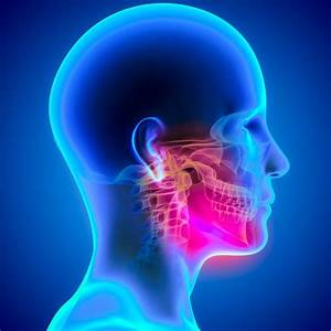 Tmj Jaw Pain Sample Of Tmd Treatments