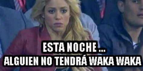 Memes Facebook Espaã Ol - 161 pobre espa 241 a adem 225 s de la goleada los memes huffpost