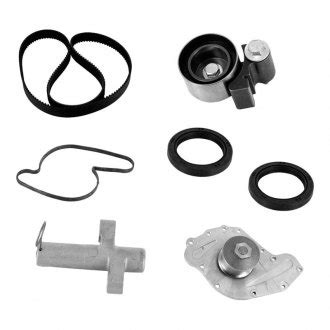 Chrysler Replacement Engine Parts Carid