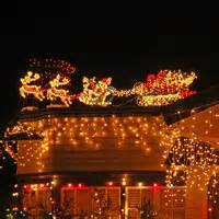 10 steps to the best neighborhood holiday decorations pro referral