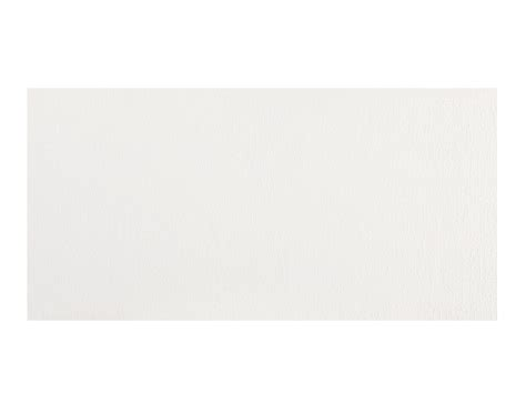 sonoflex etched fiberglass contractor series textured
