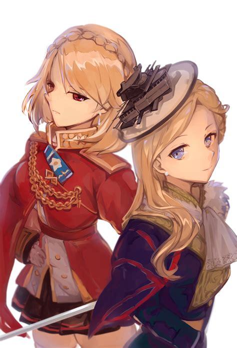 prince  wales azur lane zerochan anime image board