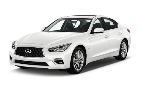 2018 infiniti q50 reviews research q50 prices specs motortrend