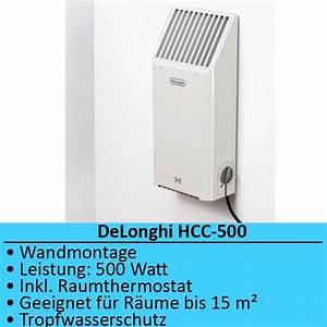 Frostwächter Mit Thermostat : heizl fter 500w klimaanlage und heizung ~ Orissabook.com Haus und Dekorationen