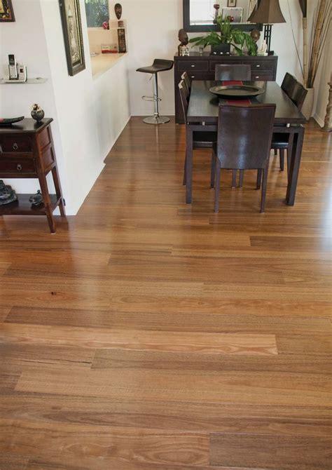 naturally australian platinum timber flooring colour