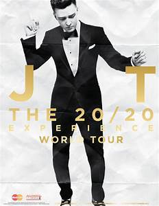 Justin Timberlake adds 2014 summer tour dates, is he ...
