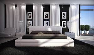 Polsterbett Weiß 180x200 : polsterbett purina 180x200 weiss 180 x 200 cm wasserbetten rahmen offizielle hersteller ~ Orissabook.com Haus und Dekorationen