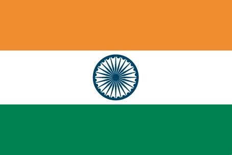 indian independence day  august