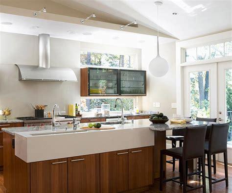 bhg kitchen design kitchen island designs we better homes and gardens 1642