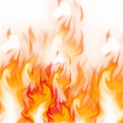 Fire Effect Flame Combustion Element Freepngimg
