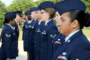 31 fantastic Womens Service Dress Uniform Air Force ...