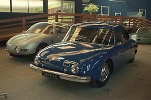 Renault Suresnes : ce renault rueil ~ Gottalentnigeria.com Avis de Voitures
