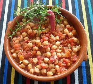 Kichererbsen Rezepte Eintopf : tapas kichererbsen tomaten fenchel eintopf rezept ~ Lizthompson.info Haus und Dekorationen