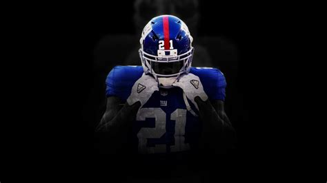 Giants Background Free New York Giants Wallpapers Hd