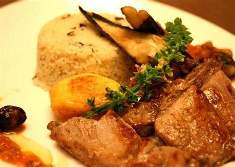 cuisine andalouse les meilleures recettes de cuisine andalouse