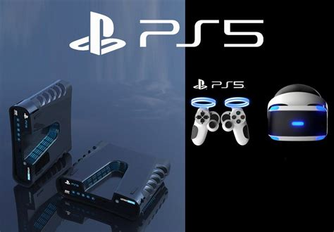 playstation sony pss games