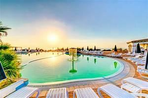 Hotel Pension Complete France Bord De Mer : h tel bagaglino resort sorso sardaigne framissima ~ Medecine-chirurgie-esthetiques.com Avis de Voitures