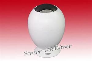 Mülleimer Mit Sensor : 6l abfallsammler sensor muelleimer m lleimer automatischer sensor eimer 13639 ebay ~ Whattoseeinmadrid.com Haus und Dekorationen