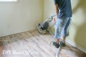 how to sand hardwood floors apartment makeover before picturesdiy diy decorating