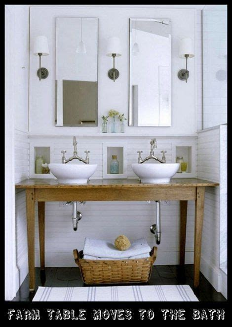 Bathroom Vanity Countertop Overhang   WoodWorking Projects