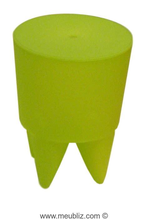 Tabouret Bubu Starck by Tabouret Quot Bubu 1er Quot Par Philippe Starck Meuble Design