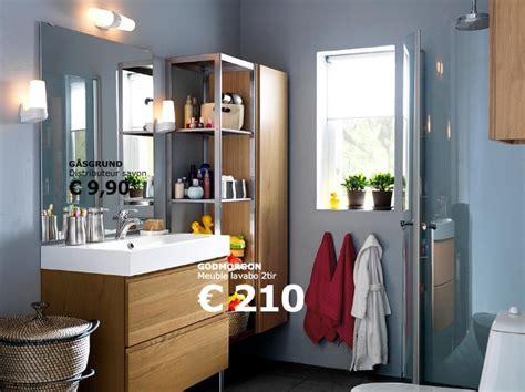 modele de salle de bain ikea maison design bahbe