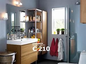 idee meuble salle de bain ikea occasion With meuble salle de bain ikea occasion