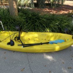 Used Boat Parts Ocala Fl by Used Boats For Sale Gt Ocala Fl Ocala4sale