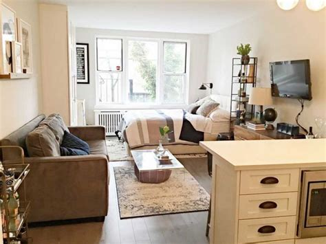 apartment decorating on a budget apartment ideas for guys how to decorate a small apartment on a budget picture