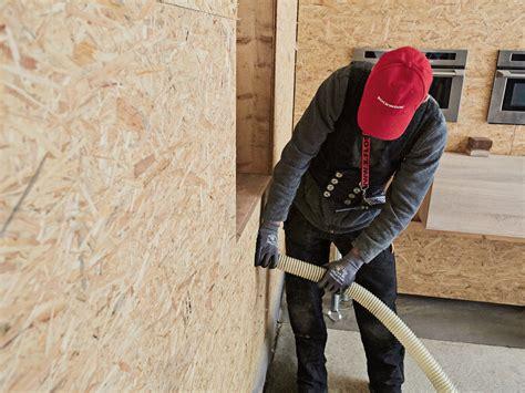 Holzkonstruktion Mit Einblasdaemmung holzkonstruktion mit einblasd 228 mmung d 228 mmstoffe news