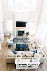 25, Beautiful, Diy, Small, Living, Room, Decorating, Ideas, U2013, Decorathing