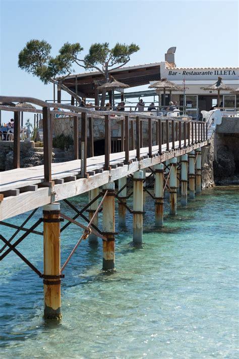 Finca Mallorca Mieten C De Mar c de mar mallorca inspiracion de mdemediterraneo en