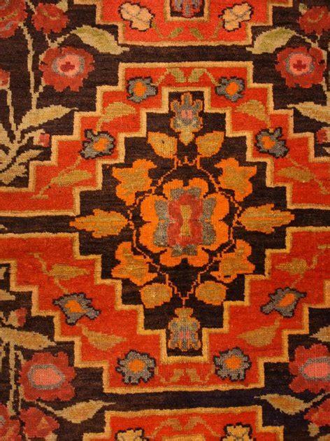 motta tappeti tappeto karabagh 100008617 tappeti tappeti antichi