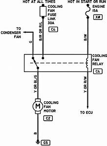 freightliner fl70 fan wiring freightliner battery cover With freightliner fl112 fuse box diagram