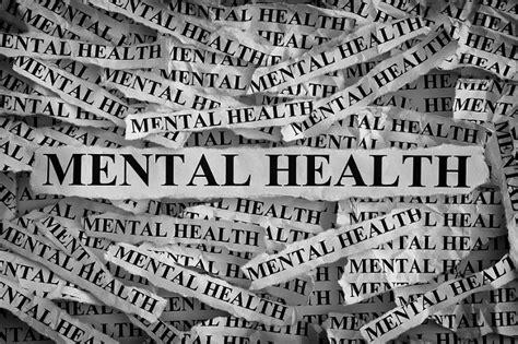 navigating mental health services homeless link